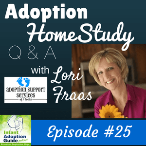 What Is a Home Study? & More Answers for Adoptive Parents
