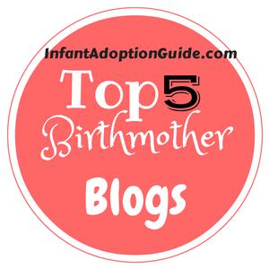 top5birthmotherblogs